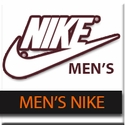 Men's Virginia Tech Nike Shop