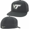 Virginia Tech Nike True Dri-FIT Hat