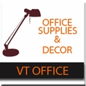 Virginia Tech Office Supplies