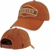 Virginia Tech Old Favorite Cotton Trucker Hat