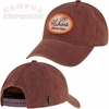 Virginia Tech Old Favorite Hokies Hat