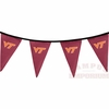Virginia Tech Party Pennants