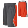Virginia Tech Performance Half Back Shorts by Under Armour