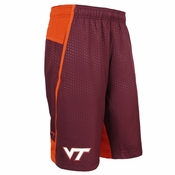 VT Performance Wear