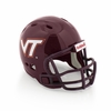 Virginia Tech Pocket Size Collectible Helmet by Riddell