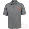 Virginia Tech Polo by Under Armour