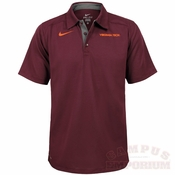 Virginia Tech Polos and Menswear