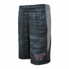 Virginia Tech Raid Novelty Short