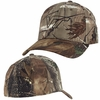 Virginia Tech Realtree Camo Hat by Under Armour