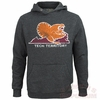 Virginia Tech Retro Gobbler Hoodie