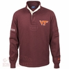Virginia Tech Scrimmage Pullover