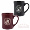 Virginia Tech Seal 16oz Mug