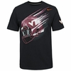 Virginia Tech Speed Helmet Shirt by Nike