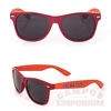 Virginia Tech Spirit Shades