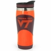 Virginia Tech Spirit Tumbler
