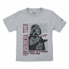 Virginia Tech Star Wars� Vader Youth Tee