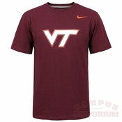 Virginia Tech T-Shirts