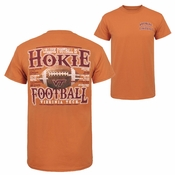 Basic Virginia Tech T-Shirts