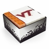 Virginia Tech Tailgate Napkin Set