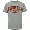 Virginia Tech Tennis T-Shirt