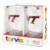 Virginia Tech Tervis Tumbler Set, 16oz