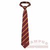 Virginia Tech Ties, Belts & Formal Wear