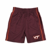 Virginia Tech Toddler Athletic Shorts