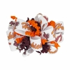Virginia Tech Toddler Ribbon Hair Bow