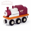 Virginia Tech Toy Train Engine
