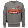 Virginia Tech Traditions Crew