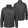 Virginia Tech Training Day 1/4 Zip Fleece