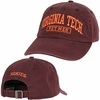 Virginia Tech Vet Med Hat