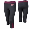 Virginia Tech Winder Capri Pants