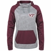 Virginia Tech Women's Champ Hoodie