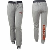 Virginia Tech Women's Jogger Pants