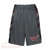 Virginia Tech Youth Mustang Shorts by Colosseum