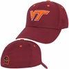 Virginia Tech Youth Rookie Hat