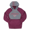 Virginia Tech Youth SMU Hood