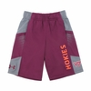 Virginia Tech Youth SMU Short