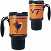 Virginia Tech 20oz Travel Mug