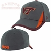 VT 3930 Training Classic 2 Hat from New Era