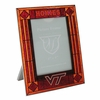 VT Art Glass Photo Frame