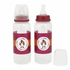Virginia Tech Baby Bottle 2pk