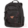 VT Backpack