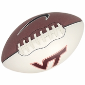 Virginia Tech Sporting Goods