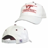 Virginia Tech Bar Design Hat