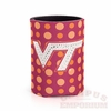 Virginia Tech Bling Can Kuzi
