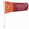 Virginia Tech Car Windsock