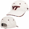 VT Kids Polka Dot Hat by New Era