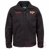 VT Columbia Collegiate Ascender Softshell